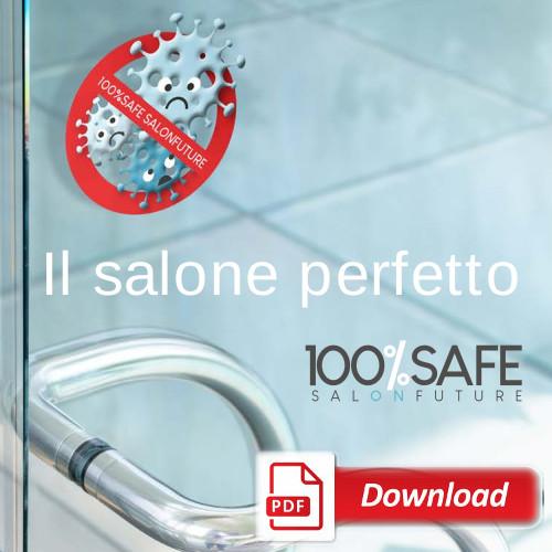 100x100 safe