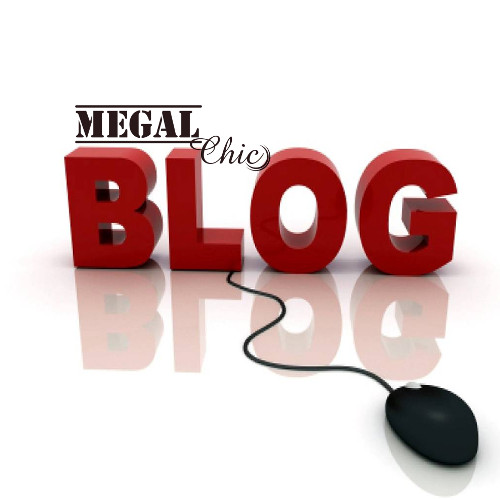 Megal Chic Blog